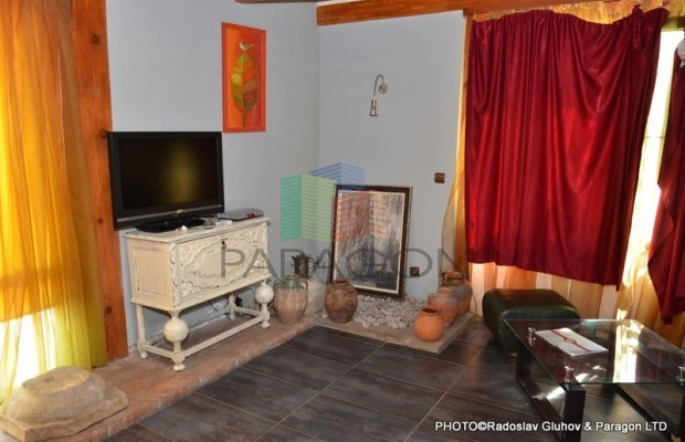 Снимка №10 Къща за гости продава in Габрово област, Костенковци