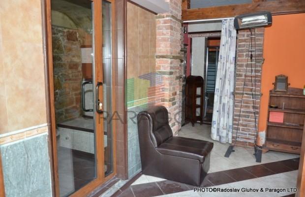 Снимка №11 Къща за гости продава in Габрово област, Костенковци