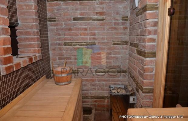 Снимка №13 Къща за гости продава in Габрово област, Костенковци