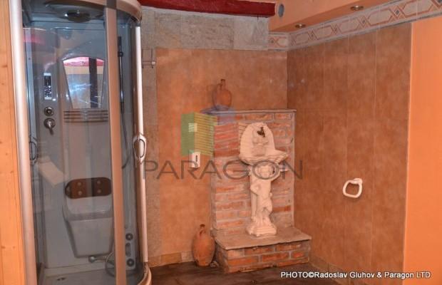 Снимка №17 Къща за гости продава in Габрово област, Костенковци
