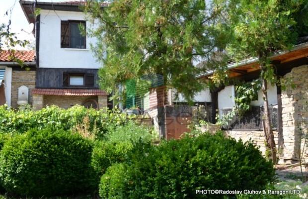 Снимка №18 Къща за гости продава in Габрово област, Костенковци
