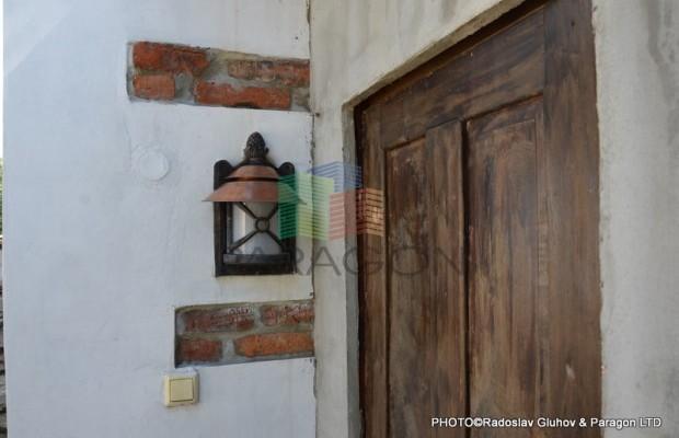 Снимка №19 Къща за гости продава in Габрово област, Костенковци