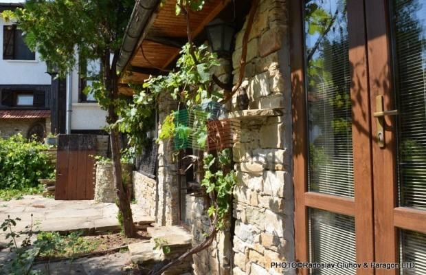 Снимка №20 Къща за гости продава in Габрово област, Костенковци