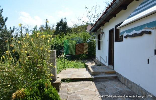 Снимка №22 Къща за гости продава in Габрово област, Костенковци