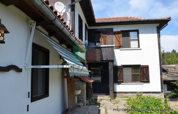 Снимка №23 Къща за гости продава in Габрово област, Костенковци