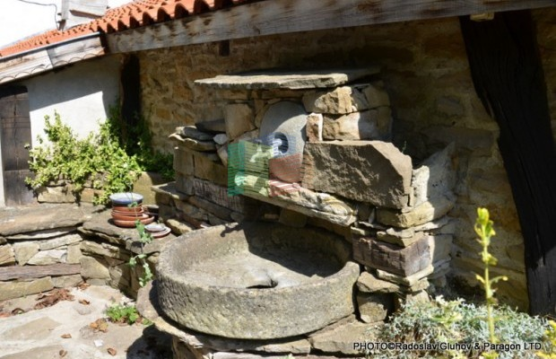 Снимка №24 Къща за гости продава in Габрово област, Костенковци