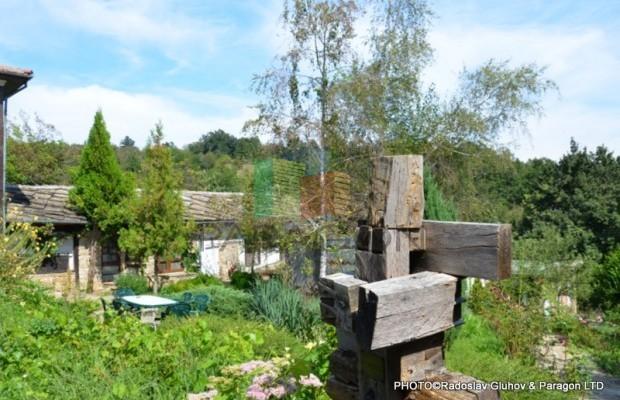 Снимка №26 Къща за гости продава in Габрово област, Костенковци