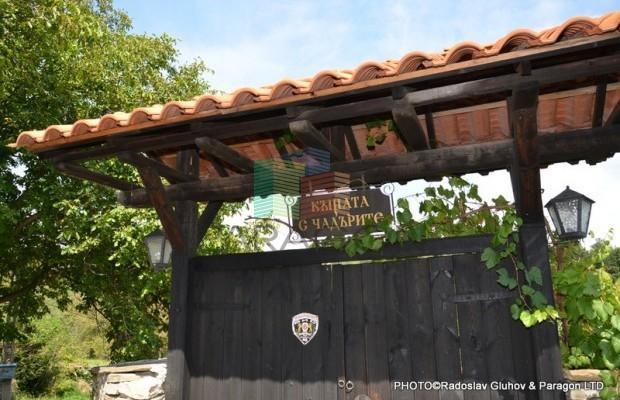 Снимка №27 Къща за гости продава in Габрово област, Костенковци