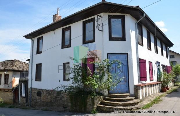 Снимка №28 Къща за гости продава in Габрово област, Костенковци