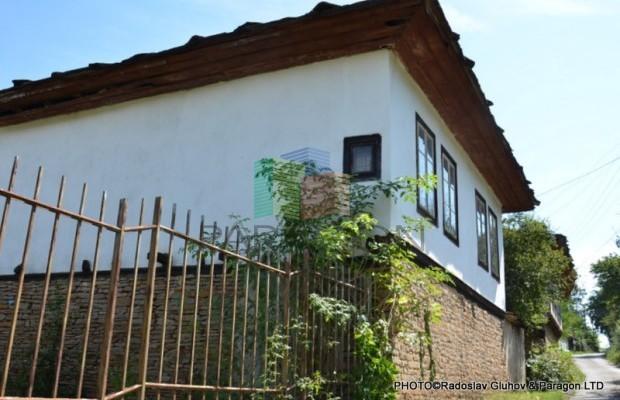 Снимка №29 Къща за гости продава in Габрово област, Костенковци