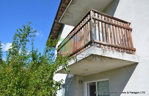 Снимка №4 Селска къща продава in Габрово област, Новаковци
