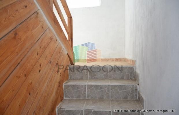 Снимка №8 Селска къща продава in Габрово област, Новаковци