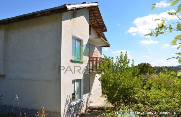 Снимка №23 Селска къща продава in Габрово област, Новаковци