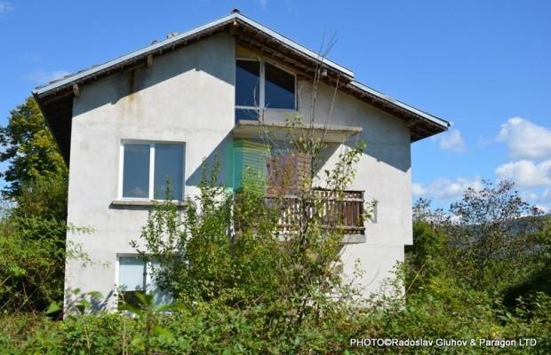 Снимка №25 Селска къща продава in Габрово област, Новаковци