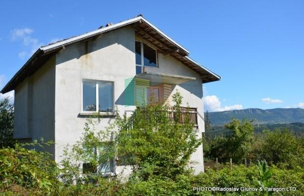 Снимка №27 Селска къща продава in Габрово област, Новаковци