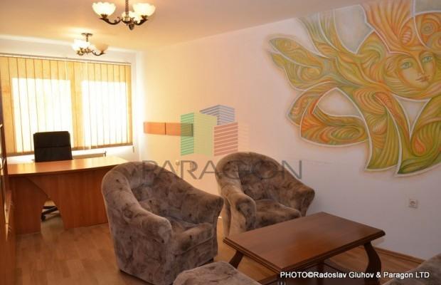 Снимка №2 Офис под наем in Габрово, Център