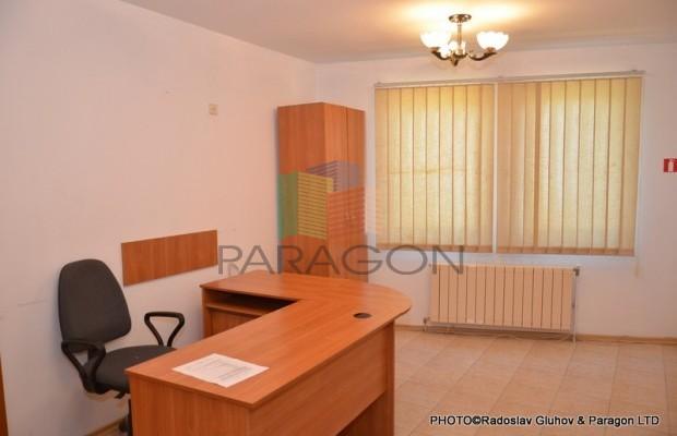 Снимка №12 Офис под наем in Габрово, Център
