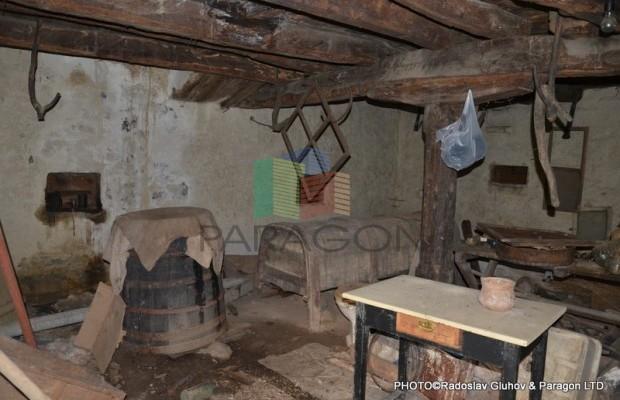 Снимка №4 Селска къща продава in Габрово област, Керека