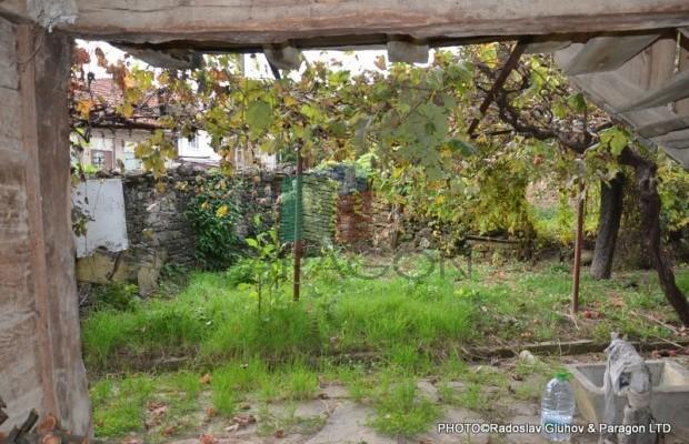 Снимка №3 Селска къща продава in Габрово област, Керека