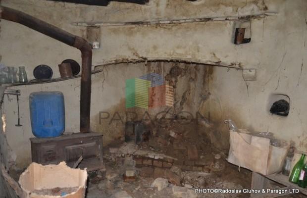 Снимка №5 Селска къща продава in Габрово област, Керека