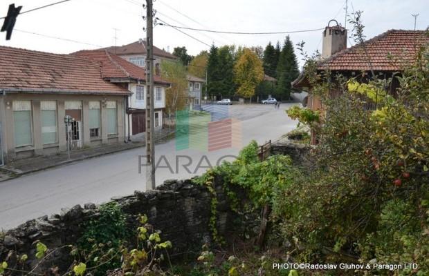 Снимка №6 Селска къща продава in Габрово област, Керека
