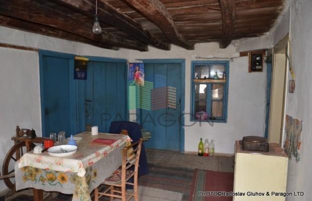 Снимка №7 Селска къща продава in Габрово област, Керека