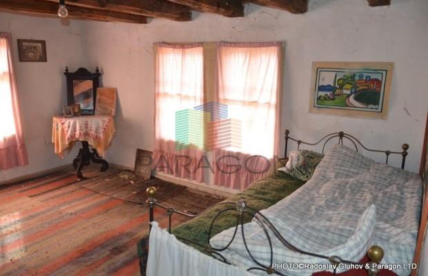 Снимка №8 Селска къща продава in Габрово област, Керека