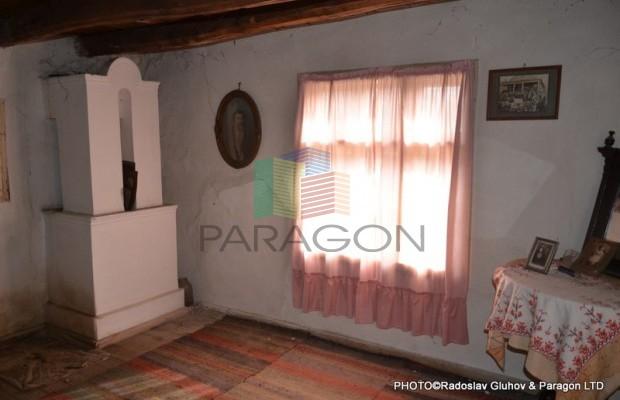 Снимка №9 Селска къща продава in Габрово област, Керека