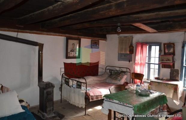 Снимка №10 Селска къща продава in Габрово област, Керека