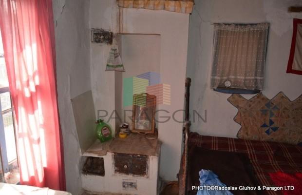 Снимка №11 Селска къща продава in Габрово област, Керека