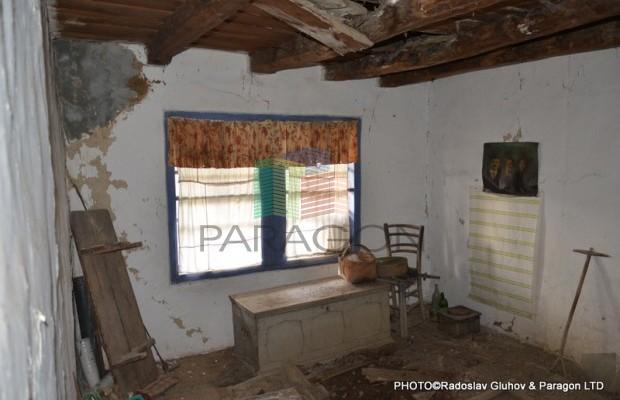 Снимка №14 Селска къща продава in Габрово област, Керека