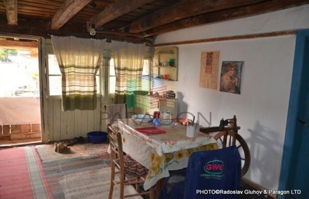 Снимка №17 Селска къща продава in Габрово област, Керека