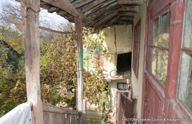 Снимка №18 Селска къща продава in Габрово област, Керека