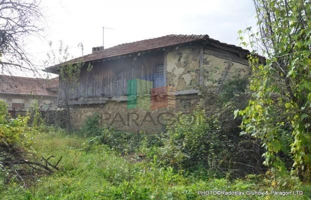 Снимка №19 Селска къща продава in Габрово област, Керека