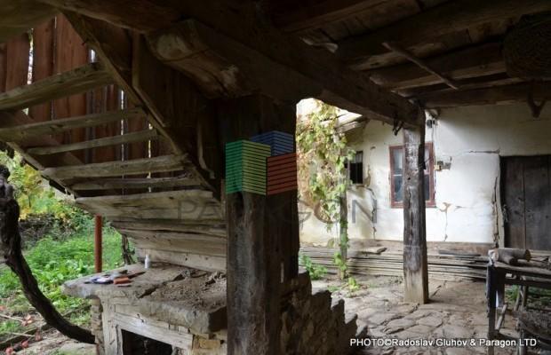 Снимка №20 Селска къща продава in Габрово област, Керека