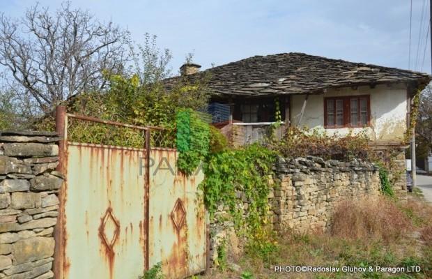 Снимка №23 Селска къща продава in Габрово област, Керека