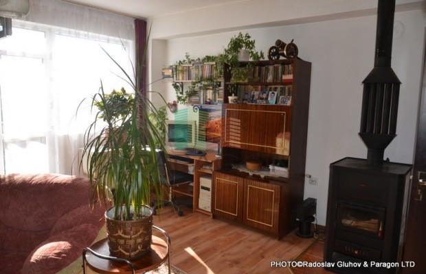 Снимка №8 Градска къща продава in Габрово, Център
