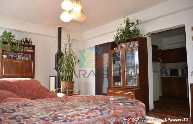 Снимка №12 Градска къща продава in Габрово, Център
