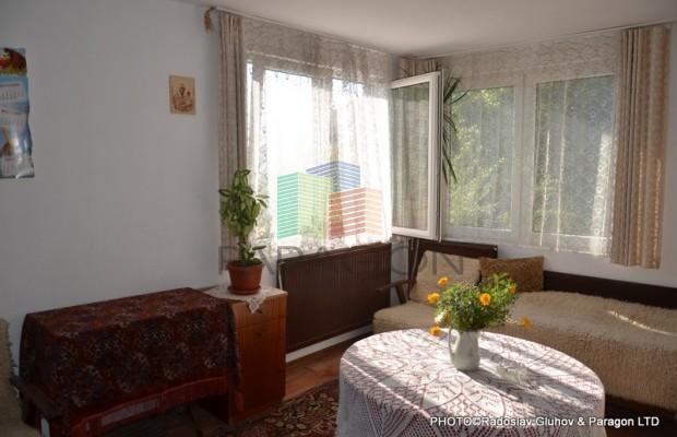 Снимка №14 Градска къща продава in Габрово, Център