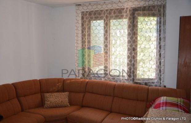 Снимка №19 Градска къща продава in Габрово, Център