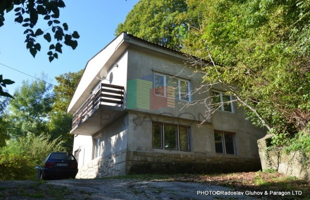 Снимка №24 Градска къща продава in Габрово, Център