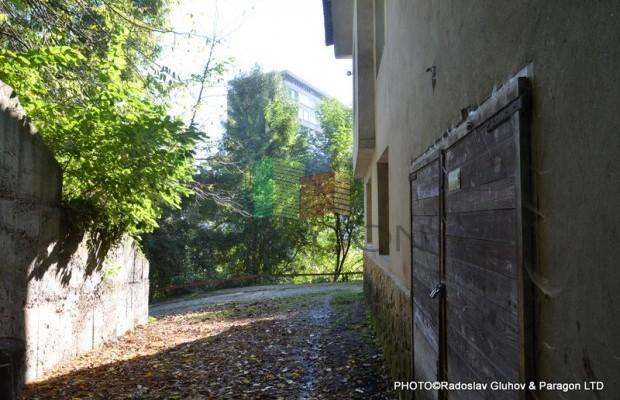Снимка №25 Градска къща продава in Габрово, Център