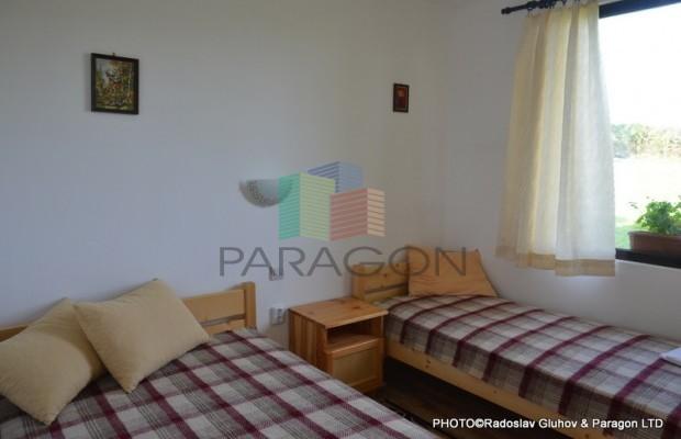 Снимка №5 Къща за гости продава in Габрово област, Сейковци