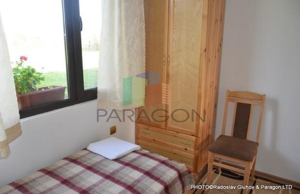 Снимка №6 Къща за гости продава in Габрово област, Сейковци