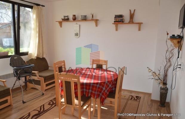 Снимка №8 Къща за гости продава in Габрово област, Сейковци