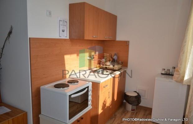 Снимка №9 Къща за гости продава in Габрово област, Сейковци