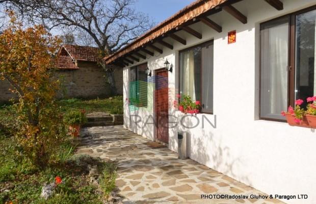 Снимка №2 Къща за гости продава in Габрово област, Сейковци