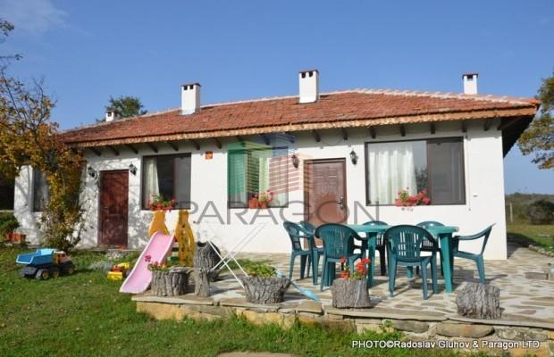 Снимка №3 Къща за гости продава in Габрово област, Сейковци