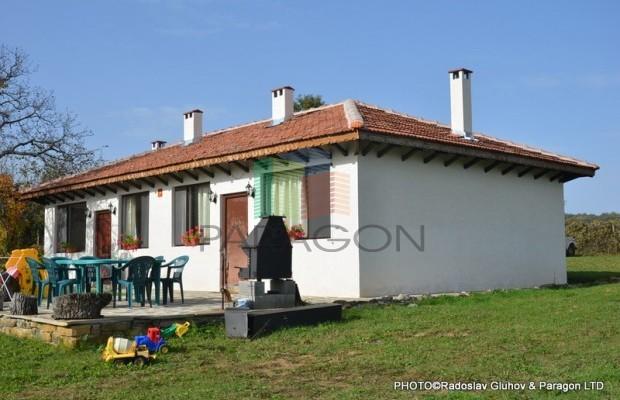 Снимка №4 Къща за гости продава in Габрово област, Сейковци