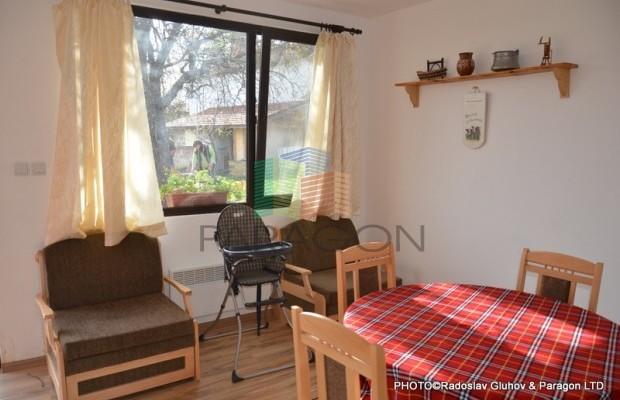Снимка №12 Къща за гости продава in Габрово област, Сейковци